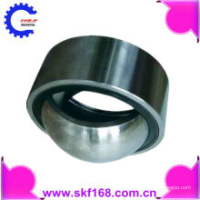 Plain Radial Bearing Joint Bearing GEM40ES-2RS
