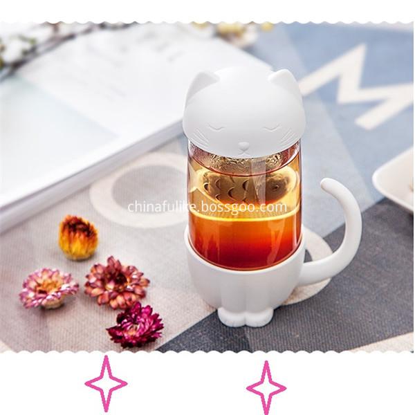 Coffee Mug Cup