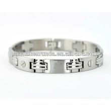 Modeschmuck innovativen Armband China Lieferanten