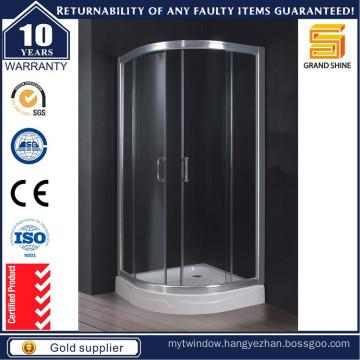 Bathroom Frameless Glass Shower Doors Online Manufacturers