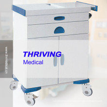 Medical Trolley for Sale (THR-ZY103)