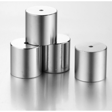 N52 Неодимовый магнит 50х30 мм