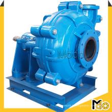 Pompe à lisier centrifuge pour usine de lavage de minerai