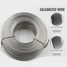 Nouveau fil de fil SAE 1008 fabriqué en Chine