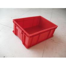 Petit moule en plastique de réservoirs de stockage de l'eau
