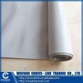 1mm homogeneous TPO waterproof membrane
