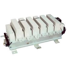 LC1-F630 / 800 Популярный контактор переменного тока