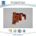 Montaje de circuito flexible de llave en mano de China