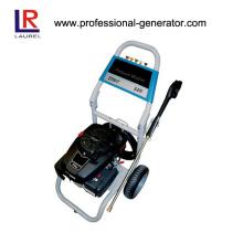 2700psi High Pressure Washer, Gasoline Pressure Washer