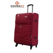 Xelibri 2017 New 4 Wheels Travel Luggage Xe-850