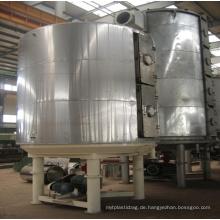 Platten-Trockner der hohen Qualität ununterbrochener für landwirtschaftliche Industrie