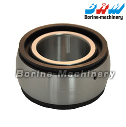 AA28184, GW209PPB13, DS209TTR13 Disc Harrow Bearing