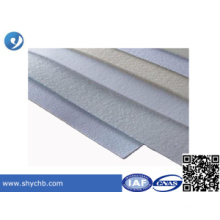 Reliable Polyester Filter Cloth with PTFE Membrane