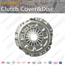 Комплекты сцепления оригинального качества для китайских автомобилей, двигатель BRILLIANCE, GEELY, FOTON, CHANGFENG, BYD, HAFEI, 4G18