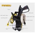 Short handle Portable Mini Electric High Pressure Car Washer