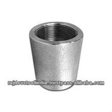 Coupling Forged Pipe Fittings