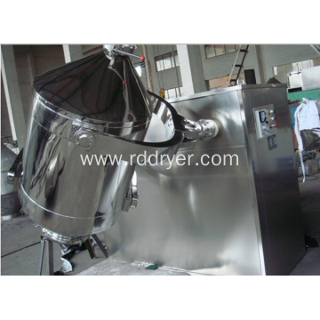 Pharmaceutical Grade Mixing Machinery