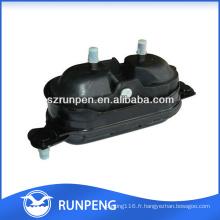 Précision de voiture en métal Pièces de rechange automatiques adaptées aux besoins du client de moulage mécanique sous pression