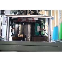 máquina automática da peúga de 3.75 teery