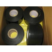 Pipeline Polyethylen Korrosionsschutz Äußere Klebeband