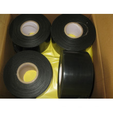 Pipeline Polyéthylène Anticorrosion Outer Tape