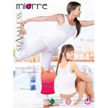 MIORRE MUJERES MUJERES TANK TOP