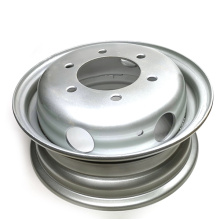 FOTON1028 Steel Wheel Rim