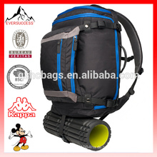 Multifunktions_Outdoor_Backpack_Travelling_Rucksack_Shoes_Men_Sport_Duffel_Backpack (ES-H529)