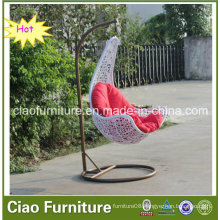 Garden Swing Chair Patio for Rattan Swings (CF1033H3)