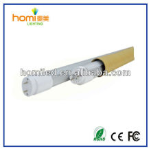 Led Tube T8 600mm 900mm 1200mm high lumen