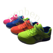 New Sale Fashion Children′s Sneaker Casual Shoes