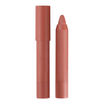 Crayon velvet lipstick pencil