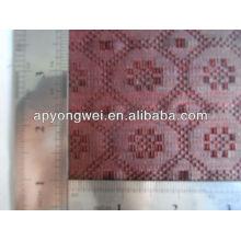 Старинная обивочная ткань, мебель для софы