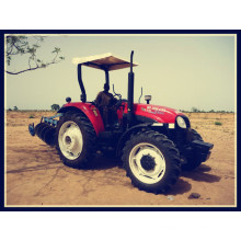 New Small Four Wheel Tractor/Farm Tractor