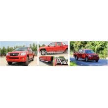 Gauche Drive Pick up Diesel