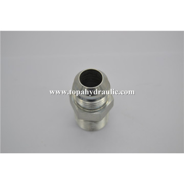 avit compression fitting metric hydraulic fittings