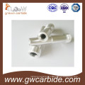 Material Carbide Nozzle with Ship