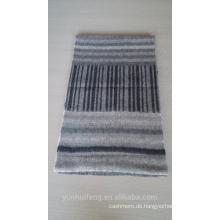 Bester verkaufender pashmina Schal für Verkauf
