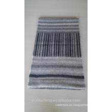 Pañuelo pashmina mejor vendido para la venta