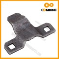 High Quality Knife Section Hold Down Clip Z32690