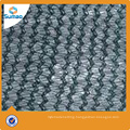New design olive harvest nets with factory direct price