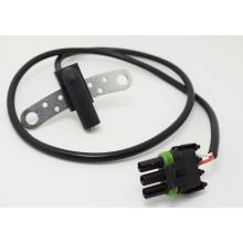 ABS Sensor 33004761, 7700722143 for JEEP CHEROKEE