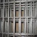 Professional concrete reinforcement wire panels