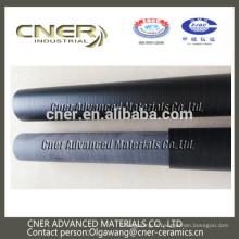 Mât de planche à voile en fibre de carbone de marque Cner