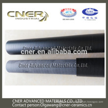 Mastro do Windsurf da fibra do carbono do tipo Cner