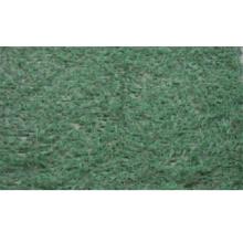 Зеленая сосновая игла автомобильная камуфляжная сетка