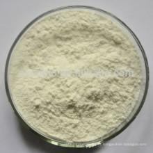 Semillas de girasol orgánicas de alta pureza 100% naturales de la proteína Phosphatidylserine