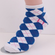 Hot Sale Lady Socks Women Socks