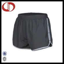Custom Quick Dry Sportswear Men′s Running Shorts