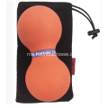 Massage Yoga Ball Peanut